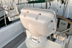 NavPod-mounted-back-Sailboat