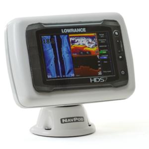 PP4403